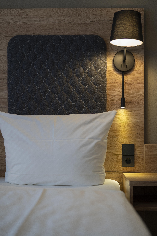 Hotel-Hirsch-Zimmer-Standard-10