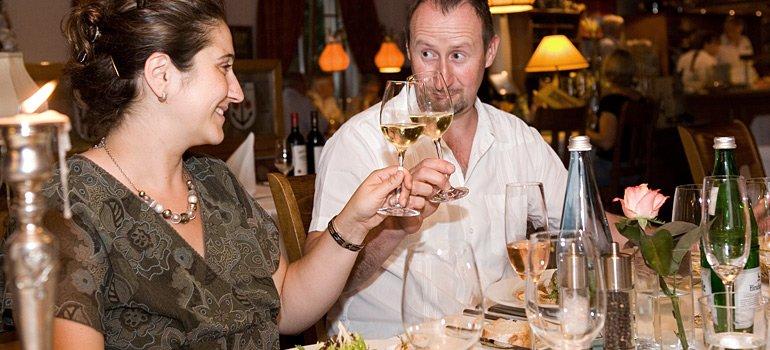 Online-Dating-KorkstadtEuropäische Dating-freie Seiten